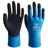 Wonder Grip Aqua handske