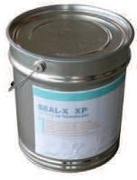 Volclay Seal X XP - 15 kg spand