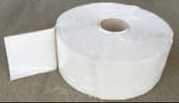 Volclay Seamtape - 80 mm x 35 meter
